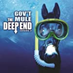 The Deep End Vol. 2 [2LP Vinyl]