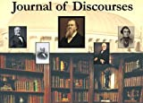 img - for Journal of Discourses - Deluxe Study Edition with Complete Standard Works and over 10,000 links (Illustrated) book / textbook / text book