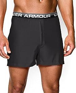 Under Armour Men's UA Original Series Boxers