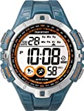 Timex Marathon 4E Digital Quartz Mens Watch T5K424
