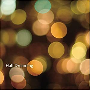 Half Dreaming - an Asian shoegaze compilation