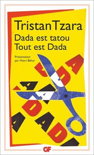 dada-est-tatou-tout-est-dada