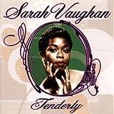 echange, troc Sarah Vaughan - Tenderly [UK Import]