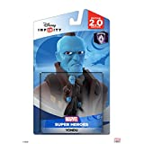 by Disney INFINITY  Platform: Not Machine Specific (4) Release Date: January 13, 2015   Buy new:   $13.99  15 used & new from $9.96