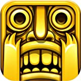 Temple Run Game - Special Edition
