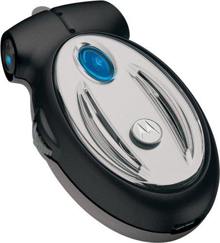 Motorola hf820 user