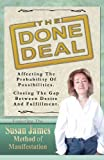 img - for The Done Deal book / textbook / text book