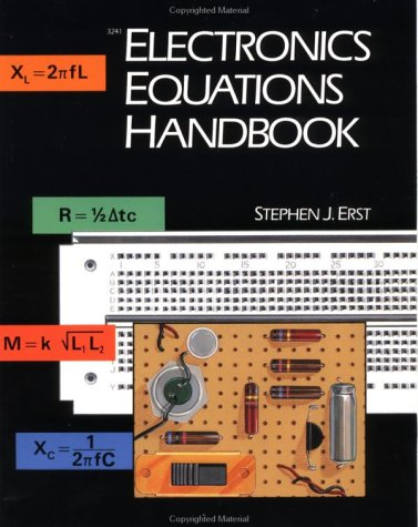 mcraw hill standard handbook of audio and radio engineering