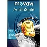 Movavi Audio Suite Business Edition