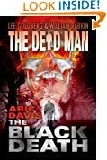 The Black Death (Dead Man #14)