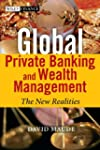 Global Private Banking and Wealth Man...
