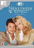echange, troc MTV Newlyweds - Final Season [Import anglais]