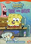 SpongeBob SquarePants: Tide and Seek...