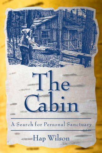 The Cabin: A Search For Personal Sanctuary front-635348