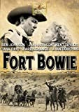 Fort Bowie [Import]