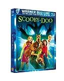 echange, troc Scooby doo [Blu-ray]