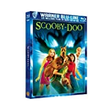 Scooby doo [Blu-ray]par Freddie Prinze Jr.