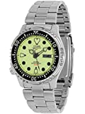 Citizen Promaster Automatic Diver Uhr Set NY0040-09WEM
