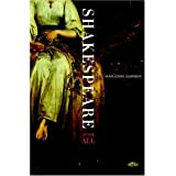 Shakespeare After All ~ Marjorie B. Garber