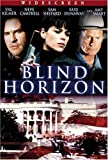 Blind Horizon (Widescreen) [Import]