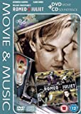 echange, troc Romeo & Juliet [With CD] [Import anglais]