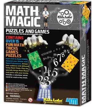 toysmith-math-magic