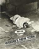 Image de Weegee's New York: Reportagen eines legendären Photographen
