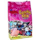 Disney's Minnie Mouse & Friends : Candy Mix/Pinata Filler