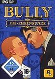 Bully - Die Ehrenrunde PC
