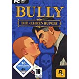 "Bully: Die Ehrenrundevon ""Take-Two"""