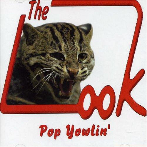 Pop Yowlin'
