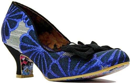 irregular-choice-dazzle-razzle-blue-black-womens-heels-court-shoes-39
