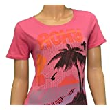 Roxy Womens 