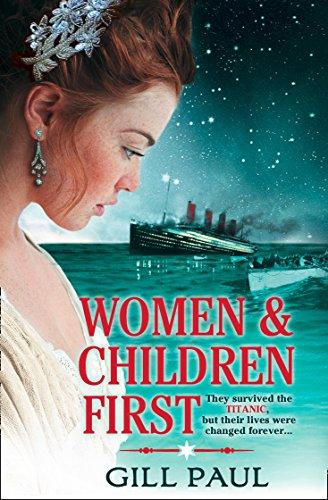 women-and-children-first