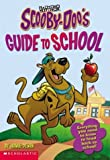 Scooby-Doo's Guide To School (Cartoon Network)