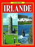 echange, troc Frances Power - Le Livre D'or - Irlande: The Golden Book of Ireland, French Edition