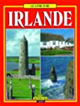 Le Livre D'or - Irlande: The Golden B...