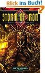 Storm of Iron.