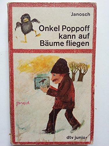 onkel-poppoff-kann-auf-baume