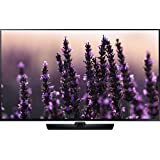 "Samsung 32H5570 32"" LED TV"