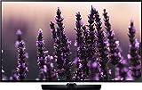 Samsung 32H5570 32 inch Full HD Smart LED TV