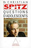 Questions d'adolescents