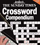 The Sunday Times Crossword Compendium