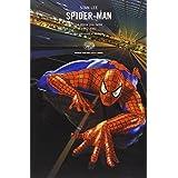 Spider-Man. Le storie pi� belle 1962-2002. Con uno scritto di Wu Mingdi Stan Lee