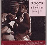 Roots of Rhythm: Cheek To Cheek (Roots of Rhythm Series) (1892207923) by Jackie Wilson