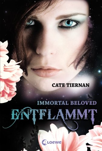 Immortal Beloved 01. Entflammt