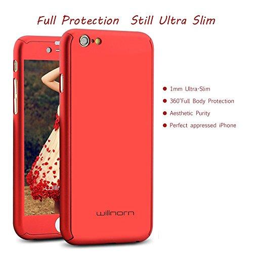 Willnorn Iphone  Case