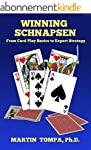Winning Schnapsen: From Card Play Bas...