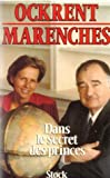 img - for Dans le secret des princes (French Edition) book / textbook / text book