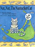 Nat, Nat, the Nantucket Cat